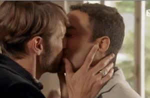 Plus Belle La Vie, mariage gay : Thomas et Gabriel déclarés 'époux et mari'