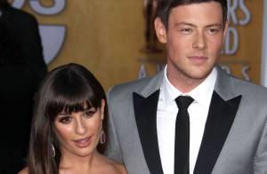 Cory Monteith : Mort choquante, à 31 ans, de la star de Glee...