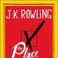 J.K. Rowling a publié Une place à prendre en septembre 2012.