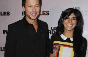 Reem Kherici et Stéphane Rousseau : ''J'aimerais bien me marier un jour