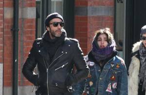 Madonna : Sa fille Lourdes radieuse pour le mariage de son père Carlos Leon