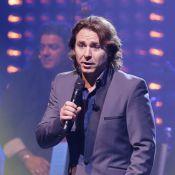 Roberto Alagna malade : Le ténor annule son concert aux Chorégies d'Orange