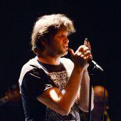 Bertrand Cantat : Son retour en solo se précise... dix ans après la tragédie