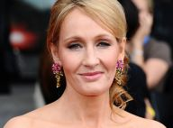 J.K. Rowling alias Robert Galbraith : La suite déjà prête, sa signature aussi !