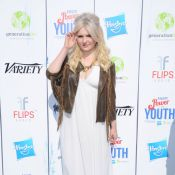 Abigail Breslin : Little Miss Sunshine plus blonde que jamais face à Nina Dobrev