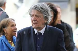 Obsèques de Bernadette Lafont : Les absents qui provoquent la colère de Mocky