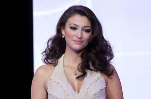 Rachel Legrain-Trapani : Aidez Miss France 2007 à choisir le prénom de son fils