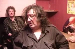 Mick Farren : Mort sur scène de la légende du rock anglais, à 69 ans