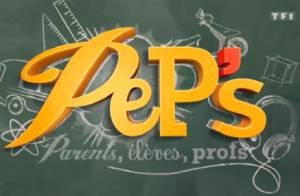 Pep's : TF1 fait sa rentrée des classes avant l'heure...