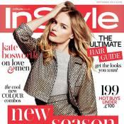 Kate Bosworth : Radieuse et amoureuse, une future mariée comblée par son homme