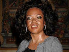 PHOTOS : Mais combien de kilos Oprah Winfrey a-t-elle perdu ?