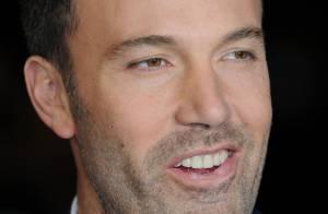 Ben Affleck : Quand son film The Town inspire de vrais braqueurs...