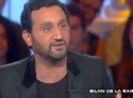 Cyril Hanouna : Arthur interdit de plateau dans son émission, la guerre continue