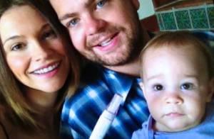 Jack Osbourne : Sa femme Lisa est enceinte de leur second enfant !
