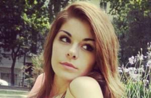 Allison Benitez : Son père Francisco, déjà entendu pour une étrange disparition