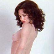 Amanda Seyfried, nue et sexy dans Lovelace : ''Ça pourrait ruiner ma carrière''