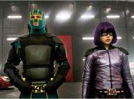 Kick-Ass 2, trop violent pour Jim Carrey : Chloë Grace Moretz lui répond