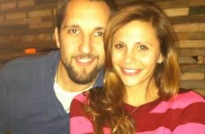 Mort de Gia Allemand, candidate du Bachelor de 29 ans : Elle se serait pendue...