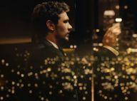 James Franco et Blake Lively : Deux égéries parfaites pour Gucci