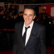 Elie Semoun rejoint Sophia Aram pour le nouveau talk-show de France 2
