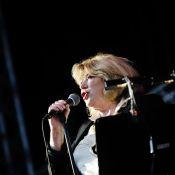 Marianne Faithfull : Le sacrum cassé, la chanteuse annule tout !