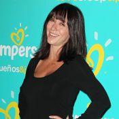 Jennifer Love Hewitt, enceinte : Rieuse mais fatiguée en sortie à New York