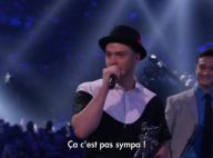 MTV Video Music Awards 2013, le palmarès : Justin Timberlake triomphe
