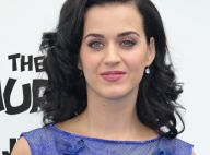 Katy Perry : Enfin débarrassée de son nid d'amour avec Russell Brand