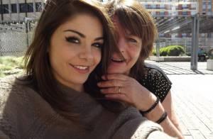 Disparition d'Allison Benitez et sa mère : Leur ADN dans le congélateur du père