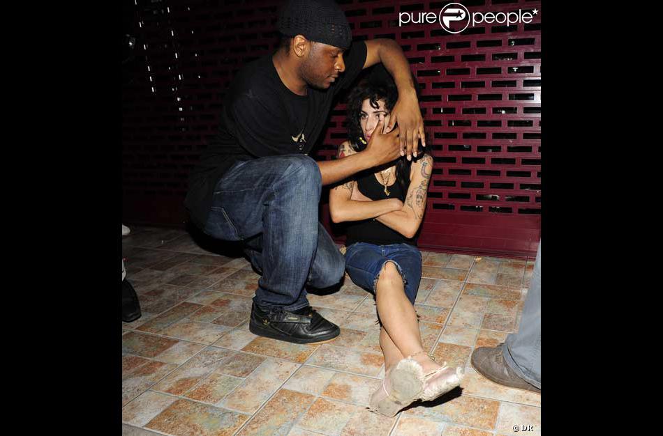 Britney spears suce et se fais baiser - 3 3