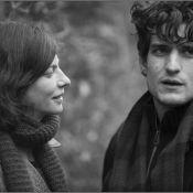 Anna Mouglalis : Son amour et ''La Jalousie'' pour Louis Garrel