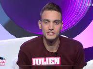 Secret Story 7 : Julien déclare la guerre à Vincent, Alexia et Gautier jubilent