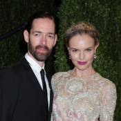 Kate Bosworth et Michael Polish se sont mariés !