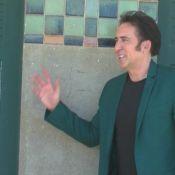 Deauville 2013: Nicolas Cage honoré, Valérie Donzelli glamour, Eric Judor fliqué