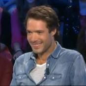 On n'est pas couché : Nicolas Bedos arrive chez Laurent Ruquier !