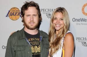A.J. Buckley (Les Experts) : Sa fiancée est enceinte de leur premier enfant !