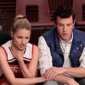 Glee : Dianna Agron, évincée de l'hommage à Cory Monteith, s'explique