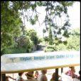 Nouveau spot touristique : le domaine du Cap Nègre