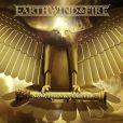 """Earth, Wind & Fire - album """"Now, Then & Forever"""" - le 23 septembre 2013 dans les bacs."""