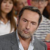 Gilles Lellouche répond à Catherine Deneuve : ''On dit tous des conneries''