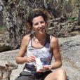 """Karine Molinié, qui a présenté sur M6 l'émission """"Au secours, mon chien fait la loi"""", a été retrouvée morte le week-end du 7-8 septembre 2013."""