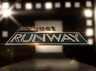 Project Runway : D8 s'offre la recette à la mode d'Heidi Klum !
