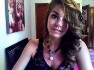 Affaire Allison Benitez : La jeune disparue menait l'enquête sur son père !