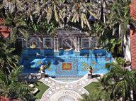 Gianni Versace : Son extraordinaire villa de Miami vendue à perte