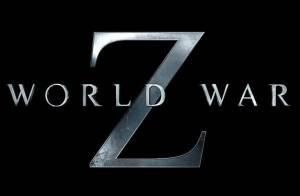 Brad Pitt moqué : Son film World War Z triomphant... et parodié