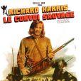 Bande-annonce du Convoi sauvage, avec John Huston.