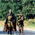 Bande-annonce du film Les Visiteurs (1993)