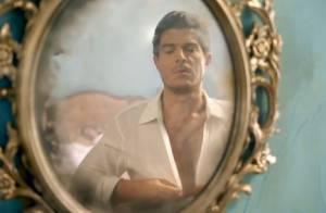Vincent Niclo : Ténor de l'amour et bourreau des coeurs dans ''Besame Mucho''
