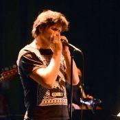 Bertrand Cantat : L'album ''Horizons'' avancé... Mais quel raté !