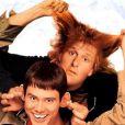 L'affiche du film Dumb and Dumber (1994)